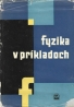 V.Hajka- Fyzika v príkladoch