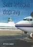 J.Pruša- Svět letecké dopravy