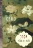 Osho- Jóga: věda o duši