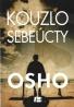 Osho- Kouzlo sebeúcty