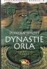 Duncan Sprott- Dynastie Orla
