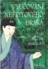 Hsi Lai- Vyučování Nefritového Draka