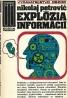 N. Petrovič- Explózia informácií