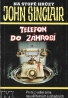 John Sinclair- Telefon do záhrobí