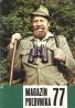Milan Rajský: Magazín poľovníka 1977