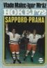 V.Malec- Hokej 72