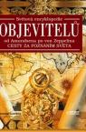 Fernand Salentiny: Světová encyklopedie objevitelů: Od Amundsena po von Zeppelina