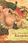 Jacob a Wilhelm Grimmovci: Rozprávky