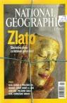 Kolektív autorov: National geographic 2009
