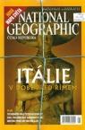 Kolektív autorov: National geographic 2006