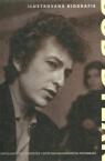 Chris Rushby-Bob Dylan