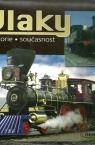 kolektív- Vlaky