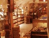 1. Košický antikvariát: