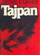 James Clavell: Tajpan