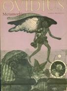 Ovidius: Metamorfózy