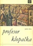 Alexy Janko: Profesor klopačka