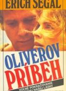 Erich Segal: Oliverov príbeh
