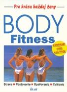 Kolektív autorov: Body fitness
