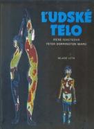 Irene Feketeová, Peter Dorrington Ward: Ľudské telo