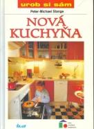 Peter-Michael Stange: Nová kuchyňa
