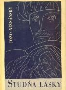 Jožo Nižnánsky: Studňa lásky