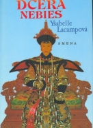 Ysabelle Lacampová-Dcéra nebies