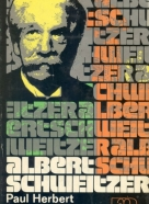 Paul Herbert Freyer-Albert Schweitzer