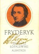T.Lopalewski-Fryderyk