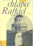 Rolando Cristofanelli: Chlapec Raffael