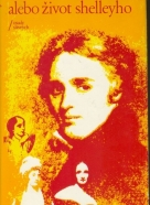 André Maurois: Ariel alebo život Shelleyho