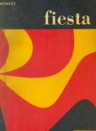 Ernest Hemingway: Fiesta