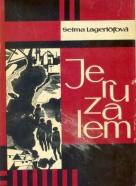 Selma Lagerlöfová: Jeruzalem
