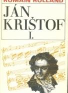 Romain Rolland: Ján Krištof I.-II