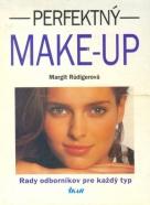 Rudigerová: Perfektný make-up