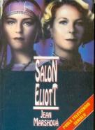 Jean Marshová: Salón Eliott