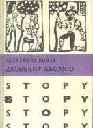 Alexander Dumas: Zaľúbený Ascanio