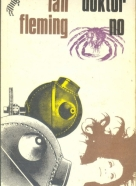 Ian Fleming: Doktor No