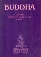 Kolektív: Buddha