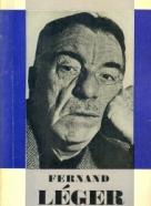E. Petrová: Ferdinand Léger