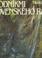 Dionýz Dugas: Chodníkmi Slovenského raja