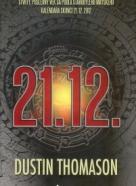 Dustin Thomason: 21.12.