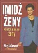 Mary Spillaneová: Imidž ženy