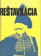 Ján Kalinčiak: Reštavrácia
