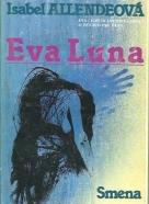 Isabel Allendeová: Eva Luna