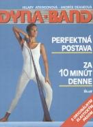 Hilary Atkinsonová, Andrée Deaneová: Dyna - Band