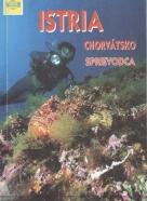 Neven Jerkovič: Istria - Chorvátsko
