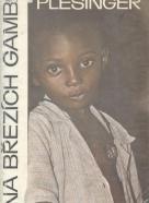 Vladimír Plešinger: Na březích Gambie