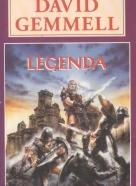 David Gemmell: Legenda