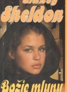 Sidney Sheldon: Božie mlyny