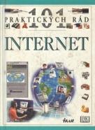 Chris Lewis: 101 praktických rád- Internet